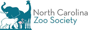 North Carolina Zoo Society