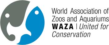 World Association of Aquariums and Zoos